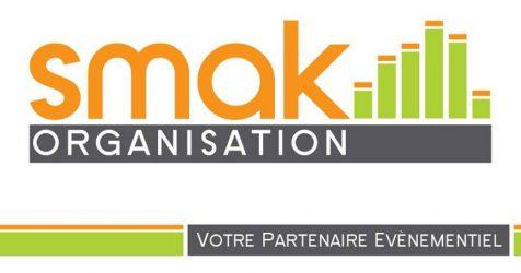 SMAK Organisation